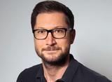 René Schramm zurechtgeschnitten