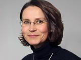 Beatrice Oltersdorff zurechtgeschnitten