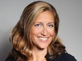 Sandra Reinsch zurechtgeschnitten